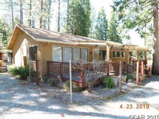 Single Family for sale in 25760 Lupin Road, Pine Grove-Silver Lake, CA, 95689