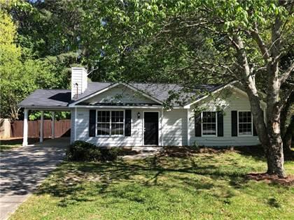 Residential for sale in 6515 Emerald Pointe Circle, Atlanta, GA, 30349