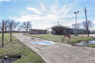 Waxahachie Tx Commercial Real Estate For Sale And Lease 22