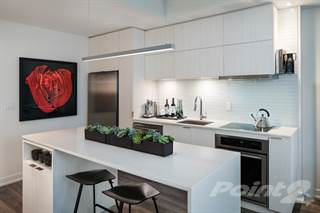 Apartment for rent in Two St. Thomas - Two Bedroom, Two Bathroom & Media, Toronto, Ontario