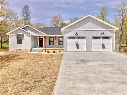 Residential for sale in 3607 Browning Avenue Lane, West Plains, MO, 65775