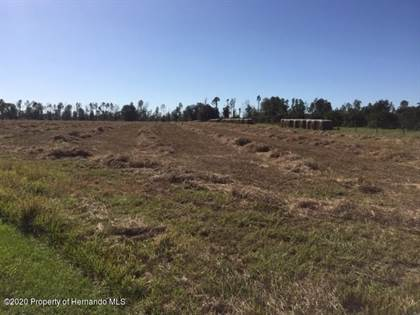 Lots And Land for sale in 0 Spirit Hills Way, Central Pasco, FL, 33523