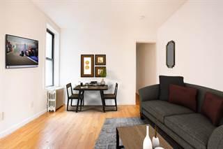 Photo of 163 E 92nd St, Manhattan, NY