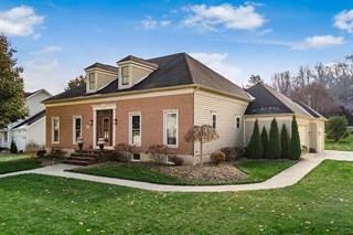 Single Family for sale in 1447 Morgan Bryan Drive, Newark, OH, 43055