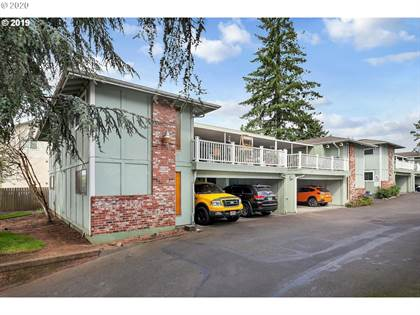 Residential Property for sale in 12805 SE STARK ST, Portland, OR, 97233