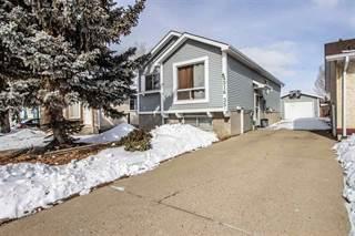 Single Family for sale in 4516 35A AV NW, Edmonton, Alberta, T6L4T1
