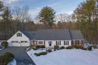 Single Family for sale in 39 Woodmeadow Drive, Salem, NH, 03079