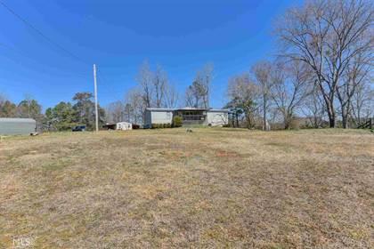 Residential Property for sale in 7480 Hightower Circle, Cumming, GA, 30028