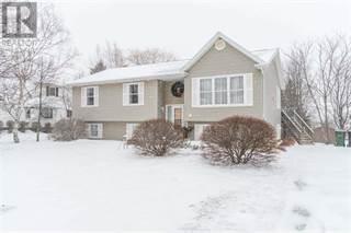 Single Family for sale in 42 LORI-DALE Avenue, Charlottetown, Prince Edward Island, C1E1N7