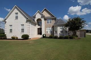Single Family for sale in 8 Mossy Oak Trl, Jackson, TN, 38305