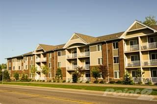 Lovely Apartment For Rent In Lakeville Woods   Juniper E, Lakeville, MN, 55044