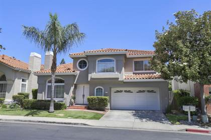 Residential Property for sale in 2174 Paseo Del Oro, San Jose, CA, 95124