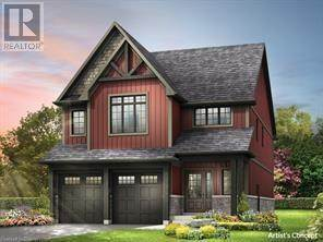 Single Family for sale in 21 STANLEY STREET, Collingwood, Ontario, L9Y0G7
