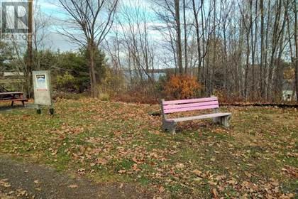 Vacant Land for sale in Lot 2 Main Street, Tatamagouche, Nova Scotia, B0K1V0