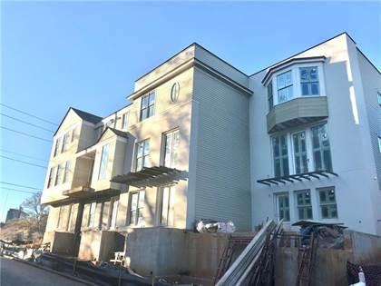 Residential Property for sale in 679 Reed Street SE 94, Atlanta, GA, 30315