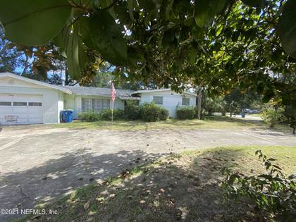 Residential Property for sale in 2733 WEDGEFIELD BLVD, Jacksonville, FL, 32211