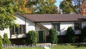 Single Family for rent in 18 Fawnwood Dr, Scranton, PA, 18504