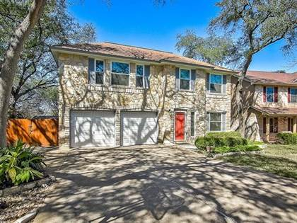 Residential for sale in 7604 Dallas DR, Austin, TX, 78729