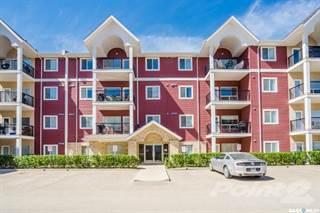 Condo for sale in 150 Pawlychenko LANE 105, Saskatoon, Saskatchewan