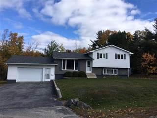 Single Family for sale in 17 Lebreton Drive, Miramichi, New Brunswick