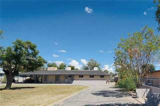 Residential Property for sale in 174 S Maryland Street, El Paso, TX, 79905