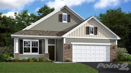 Singlefamily for sale in 11505 Brookview Drive, Rogers, MN, 55311