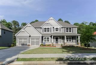 Single Family for sale in 272 Highwoods Pkwy, Newnan, GA, 30265