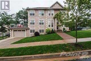 Single Family for sale in 5 SAGEWOOD Lane, Halifax, Nova Scotia