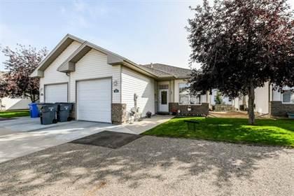 Residential Property for sale in 224 Washington Way SE, Medicine Hat, Alberta, T1A 8V2
