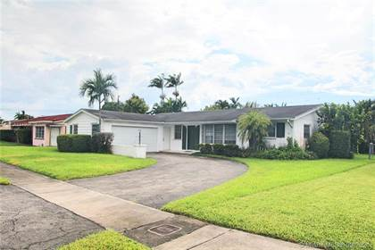 Residential for sale in 6310 SW 92nd Ct, Miami, FL, 33173