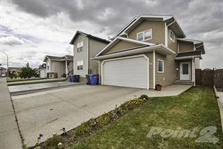 Residential Property for sale in #24 Terrace Ave NE, Medicine Hat, Alberta