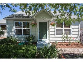 Single Family for sale in 3761 DOVE LN, Eugene, OR, 97402