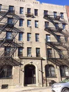 Apartment for rent in 30-78 34th Street, Astoria, NY, 11103