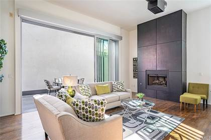Residential Property for sale in 849 Pine Avenue A, Long Beach, CA, 90813