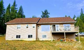 Residential Property for sale in 1145 Simmons Road, Creston, British Columbia