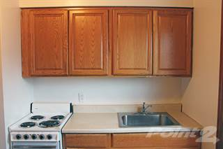 Apartment for rent in Ardmore Terrace Apartments, Shorewood, WI, 53211