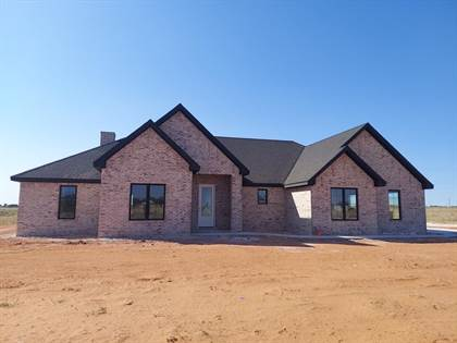 Residential Property for sale in 221 County Rd 304-E, Seminole, TX, 79360