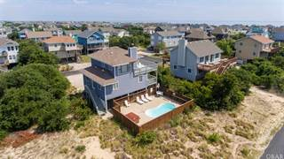 Single Family for sale in 746 Sand Dollar Court Lot 222, Corolla, NC, 27927