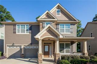 Single Family for sale in 4322 Hubbard Falls Drive, Charlotte, NC, 28269