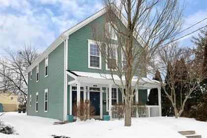 Multifamily for sale in 1567-1569 Glenn Avenue, Columbus, OH, 43212