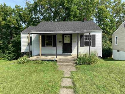 Residential for sale in 19 Lucas Street, Florence, KY, 41042