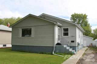 Residential Property for rent in 720 4th Street East, Saskatoon, Saskatchewan