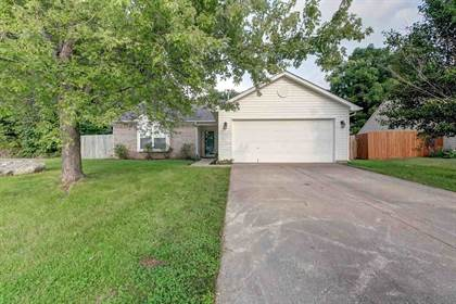 Residential Property for sale in 611 S Fieldstone Boulevard, Greater Stanford, IN, 47403