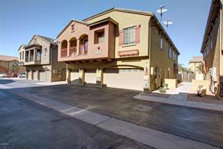 Townhouse for sale in 2402 E 5TH Street 1495, Tempe, AZ, 85281