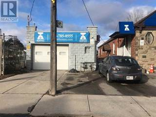 Retail Property for sale in 908 ROSELAWN AVE Comm, Toronto, Ontario, M6B1B9