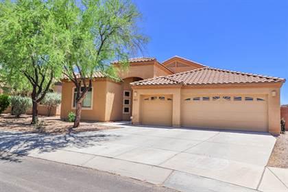 Residential for sale in 9040 S Old Oak Court, Tucson, AZ, 85756