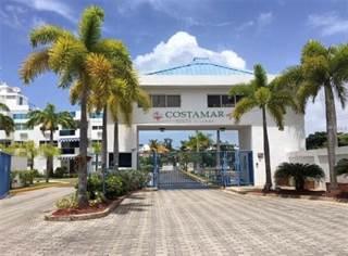 Apartment for rent in Costa Mar Beach Village 1SO202, Loiza, PR, 00772
