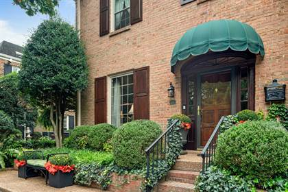 Residential Property for sale in 4400 Belmont Park Ter, Nashville, TN, 37215
