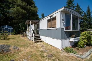 Residential Property for sale in 1901 Ryan Rd, Comox, British Columbia