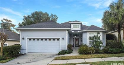 Residential Property for sale in 3481 SW 73 Way, Gainesville, FL, 32608